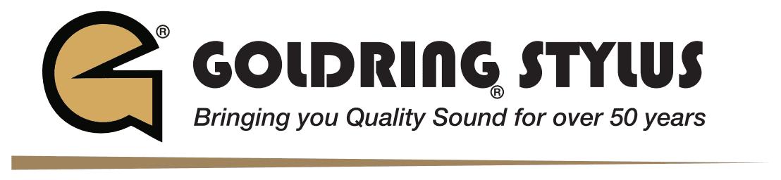 Goldring Stylus